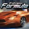极限方程式 Extreme Formula for Mac