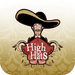 High Hats HD