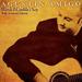 Agustín Amigó