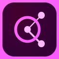 Adobe Color CC – カラーテーマを取得
