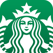 Download Starbucks free for iPhone, iPod and iPad