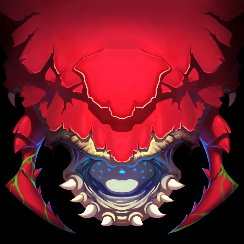 Zergs Coming 2 - Ангел мститель