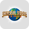 ユニバーサル・スタジオ・ジャパン(R)公式アプリ